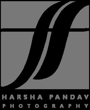 Harsha Pandav